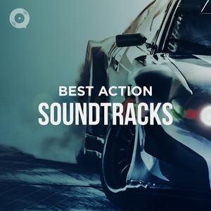 Best Action Soundtracks