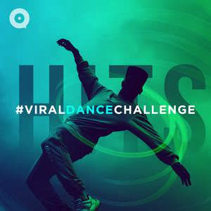 #ViralDanceChallenge