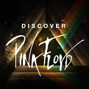 Discover Pink Floyd