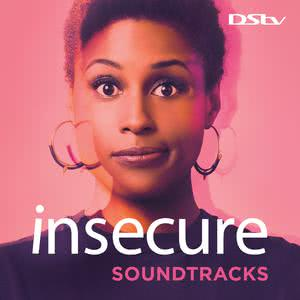 Insecure Soundtracks