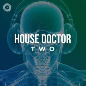 House Doctor Two
