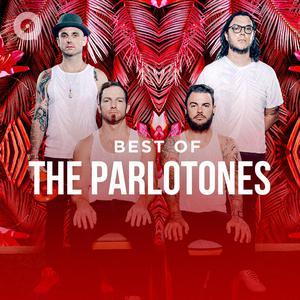 Best of The Parlotones