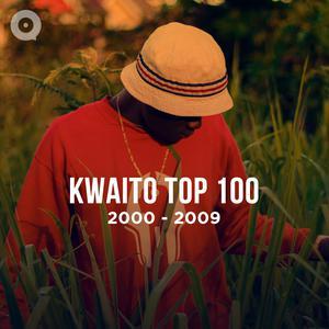 Kwaito Top 100 (2000 - 2009)