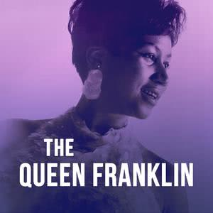 The Queen Franklin