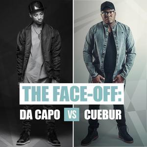 The Face-Off: Da Capo vs Cuebur