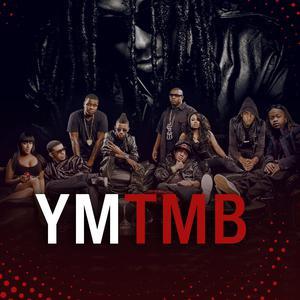 YMTMB - Young Money Throw Money Back