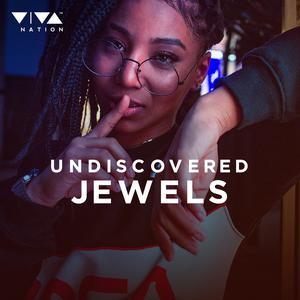 Undiscovered Jewels