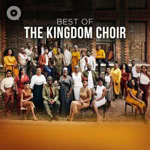 Best of The Kingdom Choir