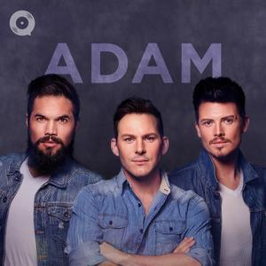 Updated Playlists ADAM