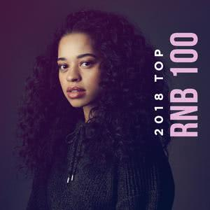 2018 Top RnB 100