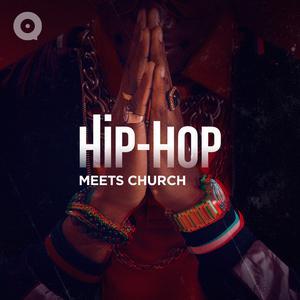 Hip Hop Goes To Church