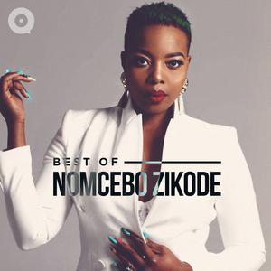Best of Nomcebo Zikode