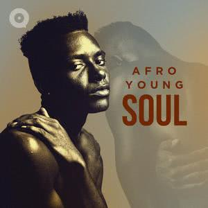 Afro Young Soul