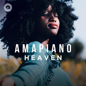 AmaPiano Heaven