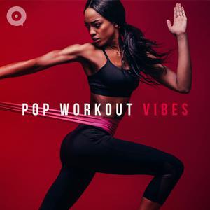 Pop Workout Vibes