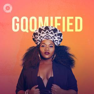 Gqomified