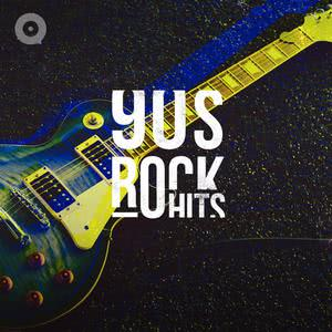 90s Rock Hits