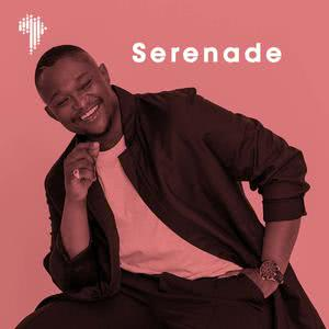 Updated Playlists Serenade