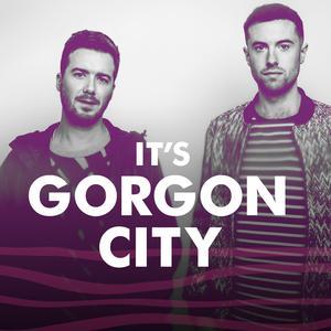 It's Gorgon City