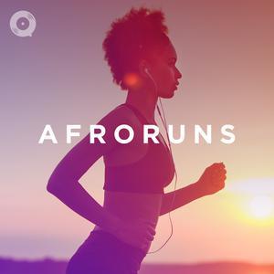 AfroRuns