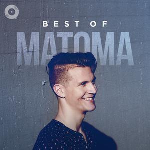Best of Matoma
