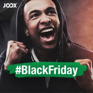 #BlackFriday