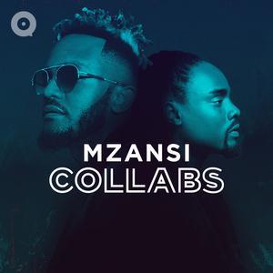 Mzansi Collabs