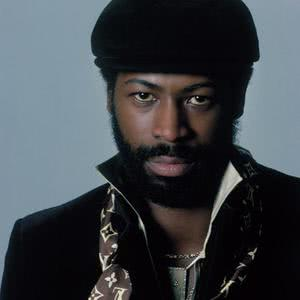 Updated Playlists Teddy Pendergrass's Top Songs