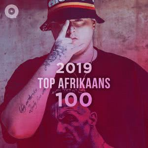 2019 Top Afrikaans 100