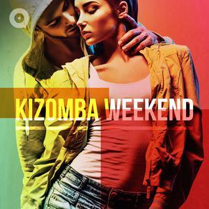 Kizomba Weekend