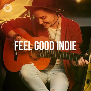 Feel Good Indie