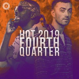 HOT2019: Fourth Quarter