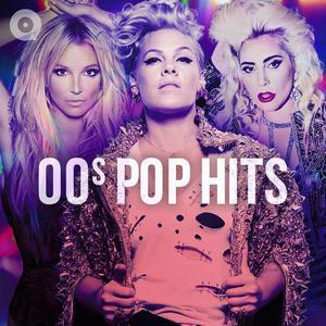 00s Pop Hits
