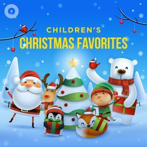 Children's Christmas Favorites