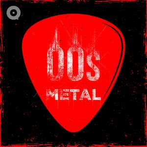 Updated Playlists 00s Metal