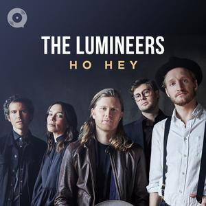 The Lumineers: Ho Hey