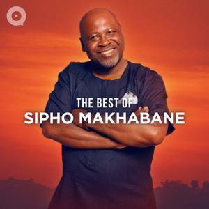 Best of Sipho Makhabane