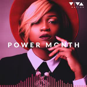 Power Month