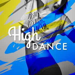 High Dance