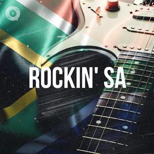 Rockin' SA