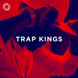 Trap Kings