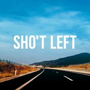 Sho't Left