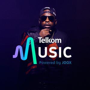 Updated Playlists Telkom Music Powered by JOOX