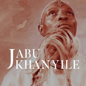 Jabu Khanyile Tribute