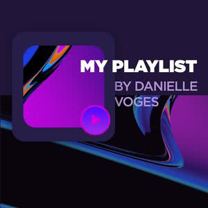 Updated Playlists My Playlist