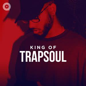 Bryson Tiller: King of Trapsoul