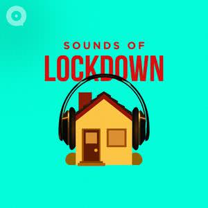 Sounds of Lockdown