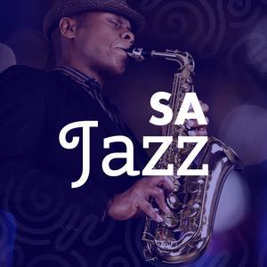 SA Jazz