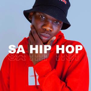 Updated Playlists SA Hip Hop