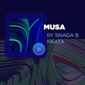 Updated Playlists Musa